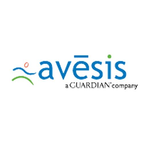 Avesis Vision