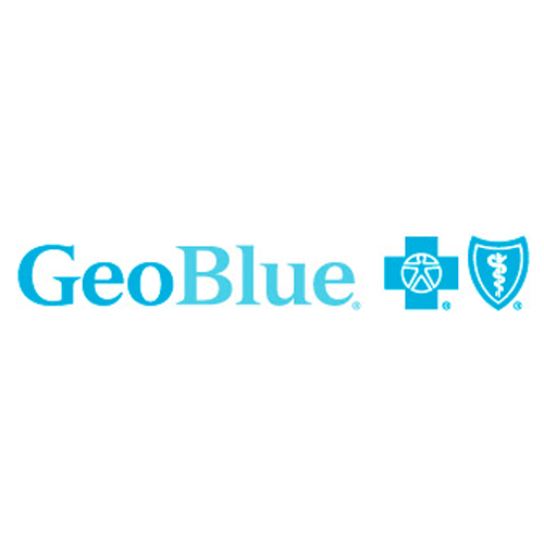 GeoBlue International Travel Insurance