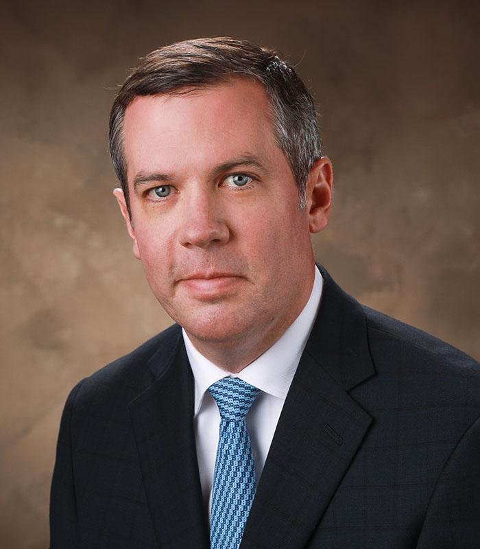 Casey Callanan