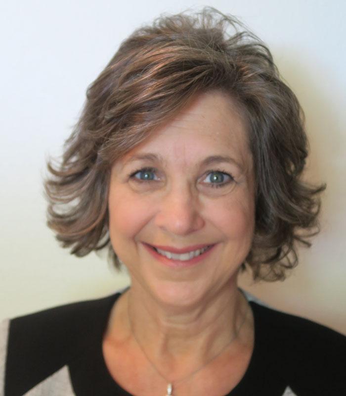 Sheila Ponce