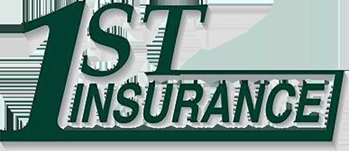 1st Insurance Agency