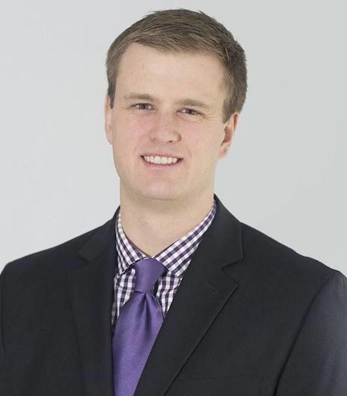 Dan Wunschel